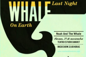 NOAH-cartel-e1315503906257