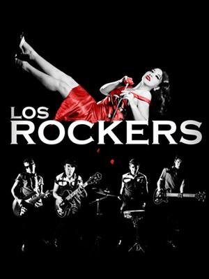 rockersfff