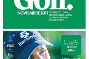 Lorena-Ochoa-good