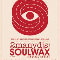 PosterSoulwaxFinalWeb-682x1024