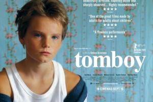 Tomboy 2