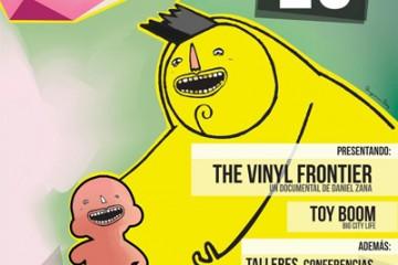 vinyl_tapatio