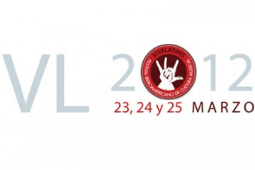 vivelatino2012-fechas