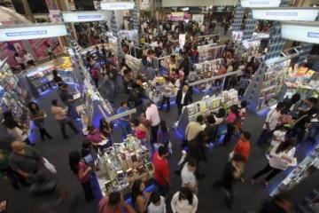 FIL-Guadalajara-2011