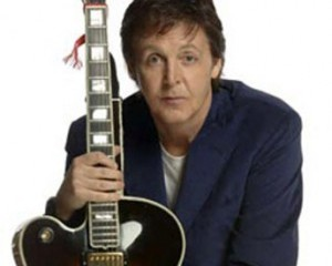 paul_mccartney-300x300