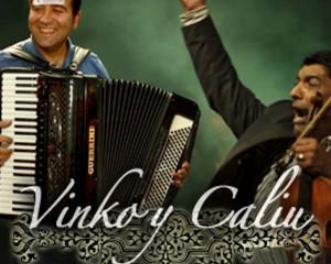Festival-Balkan