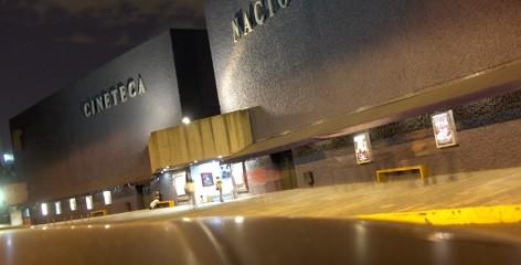 cineteca-nacional--mex
