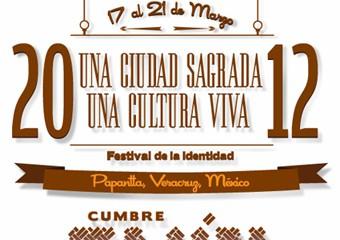 cumbretajin2012