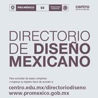 directorio-ecard_version2