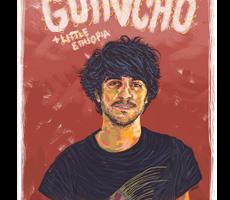 flyer_guincho