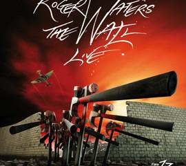 ocesa_rogerwaters_poster