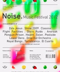 1noise-music-festival-2012-poster