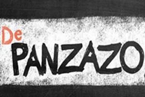 De-Panzazo1