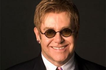 el-musico-britanico-elton-john-2012-01-14-38053