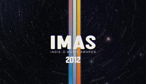 imas2