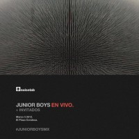 junior_boys-200x200