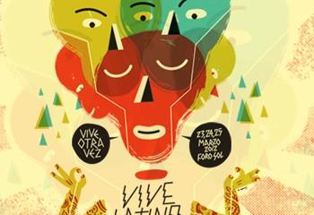 13-festival-vive-latino-2012-rock-vl12