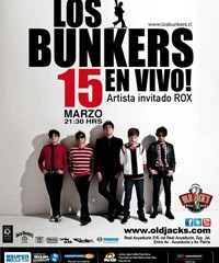 bunkers_650