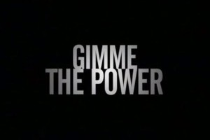 gimme-the-power-post-300x210