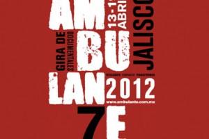 ambulante_2012_festival_documental