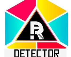 detector 1