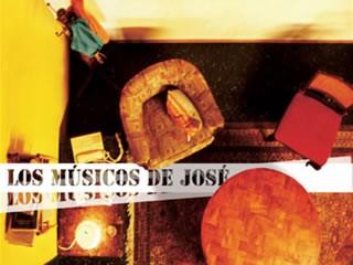 musicosdejose-musicosdejose1