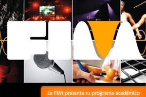 fim2010progracadem
