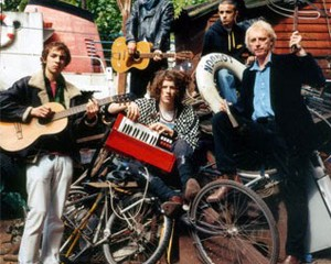 the-mystery-jets