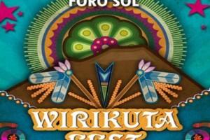 wirikuta1-300x300