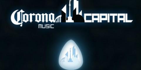 corona-capital-03