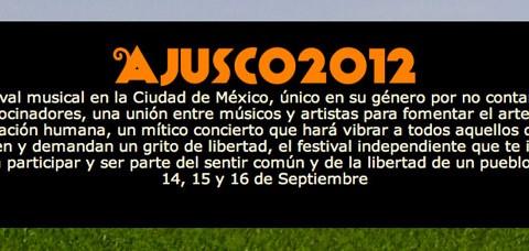 festival-ajusco-2012