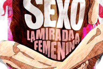 sexo ficg