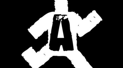 AMA 2012_430x330