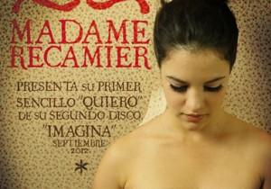 madame-recamier-300x210
