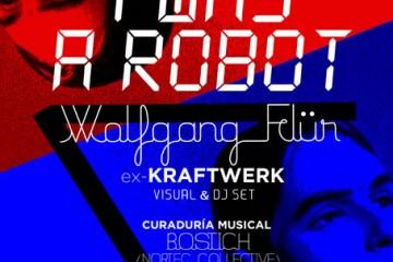 13robot1