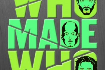 WHO-MADE-WHO-LISTO-e1349133501401