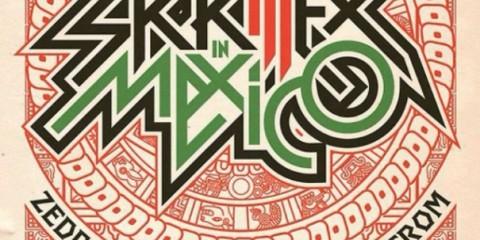 skrillex-mexico-605x907