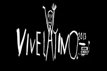 vive-latino-2013-12-4-brk