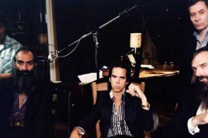 nick-cave-bad-seeds-we-know-who-you-are
