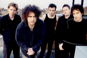 the-cure-01-28-620x496