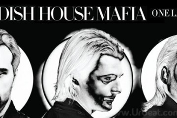 ubt-swedish-house-mafia-2012