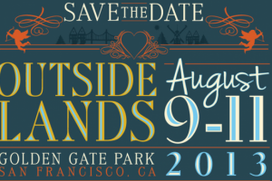 Outside_Lands_2013_Logo_Large-610x370