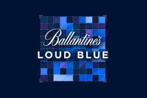 ballantines-loud-blue3