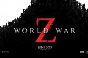 Cartel-Guerra-Mundial_TINIMA20130325_0962_18