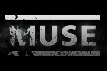 muse_5876_11