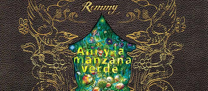 ubt-remy-y-la-manzana-verde