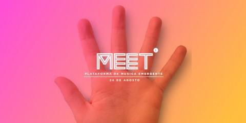 meet (1)