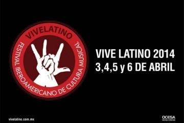 vive-latino-6-24-630x425