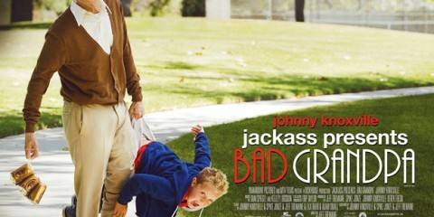 Bad_Grandpa_1821827a