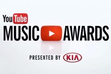 YouTube-Music-Awards-608x340